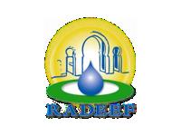 Radeef